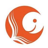 香港兒童文學文化協會