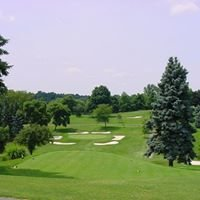Steubenville Country Club
