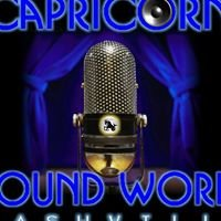 Capricorn Sound Works