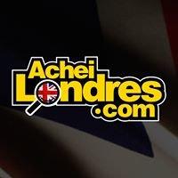 Acheilondres.com
