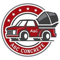 A & C Concrete, LLC