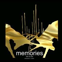 Memories Bar-Club