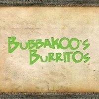 Bubbakoos Jackson