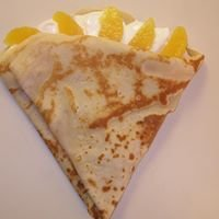 DC crepes