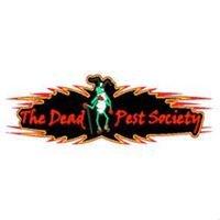 Dead Pest Society