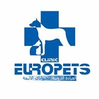 Europets Clinic