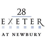 28 Exeter at Newbury- A Residence of Distinction