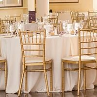 Party Hall, Ballrooms, Venues in UAE