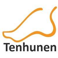 J.A. Tenhunen Oy