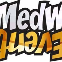 MedweEvents