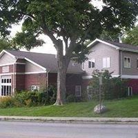 Maple City Health Care Center