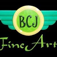 BCJ Gallery
