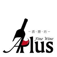 A Plus Fine Wine專頁
