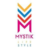 Mystik Life Style