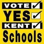 Citizens for Kent Schools