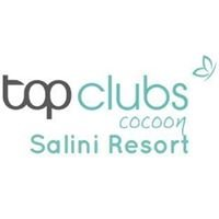 TOP Clubs Salini Resort