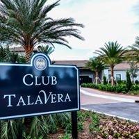 Club Talavera