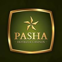 Pasha International