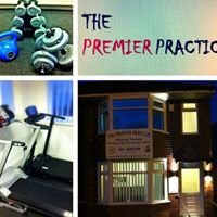 The Premier Practice
