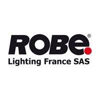 ROBE lighting France