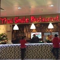 Thai Smile Restaurant At Barwa City