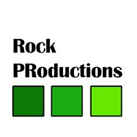 Rock PRoductions