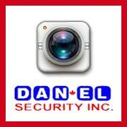Dan-El Security INC.