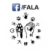 FALA - Frente de Ações pela Libertação Animal