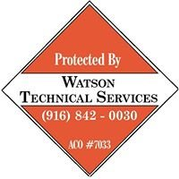 Watson Technical Services