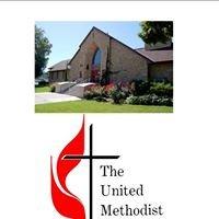 First United Methodist Church Wenatchee