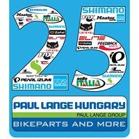 Paul Lange Hungary