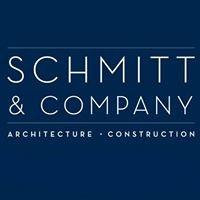 Schmitt & Company