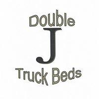 Double J Truck Beds & Equipment