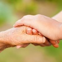 Hoivakolmio -vireät hoivapalvelut ja palveluja kotiin