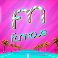 FaMous **night stories**