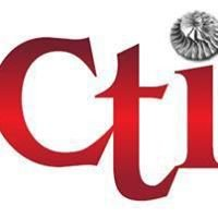 Centrifugal Technologies, Inc.