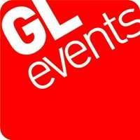 GL events Poitiers