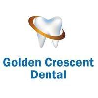 Golden Crescent Dental