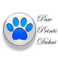 Paw Prints Dubai