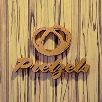 Studio Pretzels