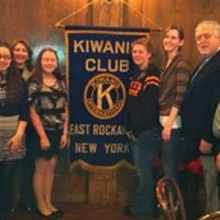 East Rockaway Kiwanis Club