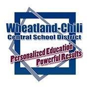 Wheatland-Chili Central School District