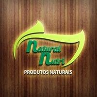 Natural Nutri