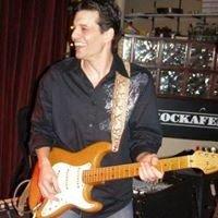 Peabody Guitar Lessons