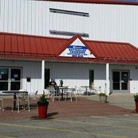 Battaglia's Creekside Restaurant & Bar