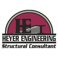 Heyer Engineering Inc.