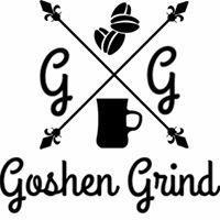 Goshen Grind