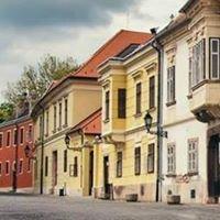 Zichy Ferenc Látogatóközpont