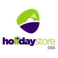 Holiday Store Gaia - a sua loja de viagens