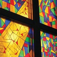 Faith Lutheran Church Montgomeryville